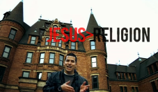 Jesus-vs-Religion-Feature-Image